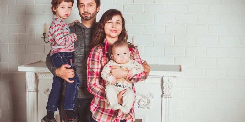 Your Family needs mortgage protection life insurance
