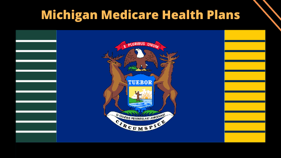 Michigan Medicare Health Plans