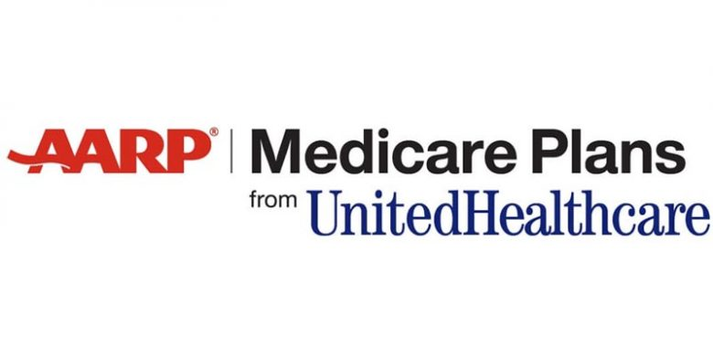 AARP United Health Medicare Michigan Plans