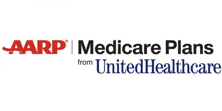 United Healthcare Medicare Michigan