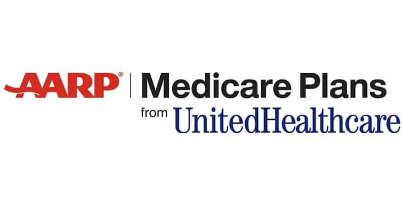 AARP United Health Medicare Michigan Plans