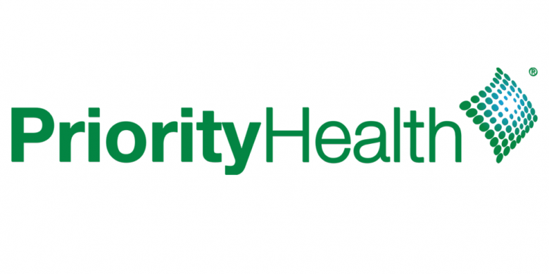 Priority Health Michigan Medicare Supplements