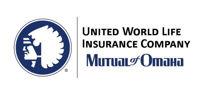 United World Life Medicare Supplement In Michigan