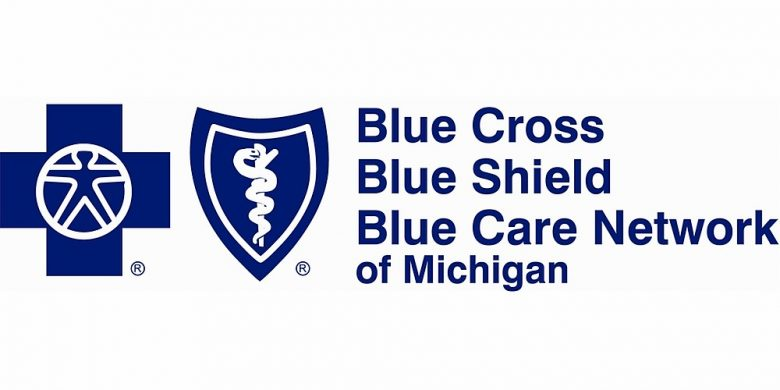 Blue Cross Blue Shield Medicare Supplement Plans Michigan