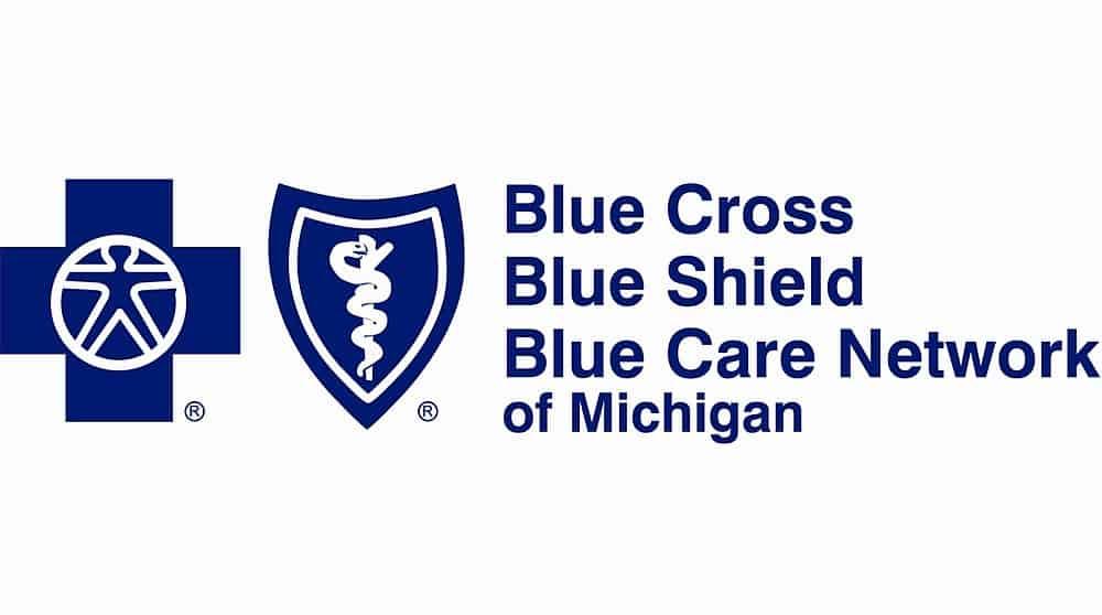 Blue Cross Blue Shield Medicare Supplement Plans Michigan