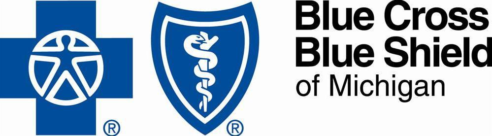 BCBSMI MedicBlue Cross Blue Shield Medicare Supplement Plans Michigan