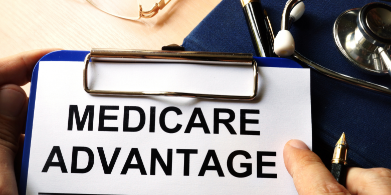Medicare Advantage in Michigan